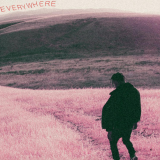 ThaProduceSection.com - Uber Everywhere Cover Art