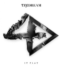 The Dream - IV Play feat. Twista