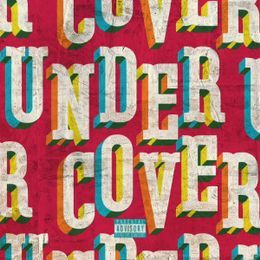 ThaProduceSection.com - Undercover Cover Art