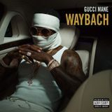 ThaProduceSection.com - Waybach Cover Art