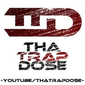 ThaTrapDose