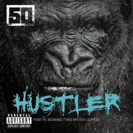 50-cent-hustler-audio-mp3