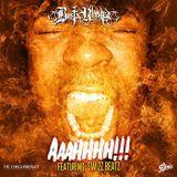 THATSENUFF - AAAHHHH!! (Dirty) Cover Art