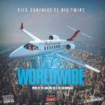Rick Gonzalez - Worldwide