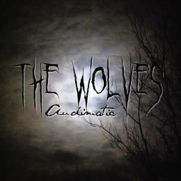 The Audible Doctor - The Wolves Cover Art