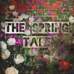 The Audible Doctor - The Spring Tape