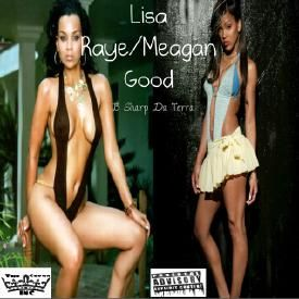 Lisa Meagan Nude Photos 34