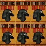 Freddie Gibbs - Str8 Killa No Filla (No DJ)