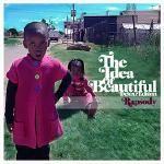 Rapsody - The Idea of Beautiful