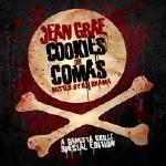 Jean Grae - Cookies or Comas