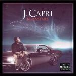 J. Capri - BornStars