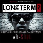 Ab-Soul - Longterm 2: Lifestyles Of The Broke & Almost Famous