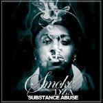Smoke DZA - Substance Abuse