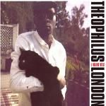 Theophilus London - I Want You