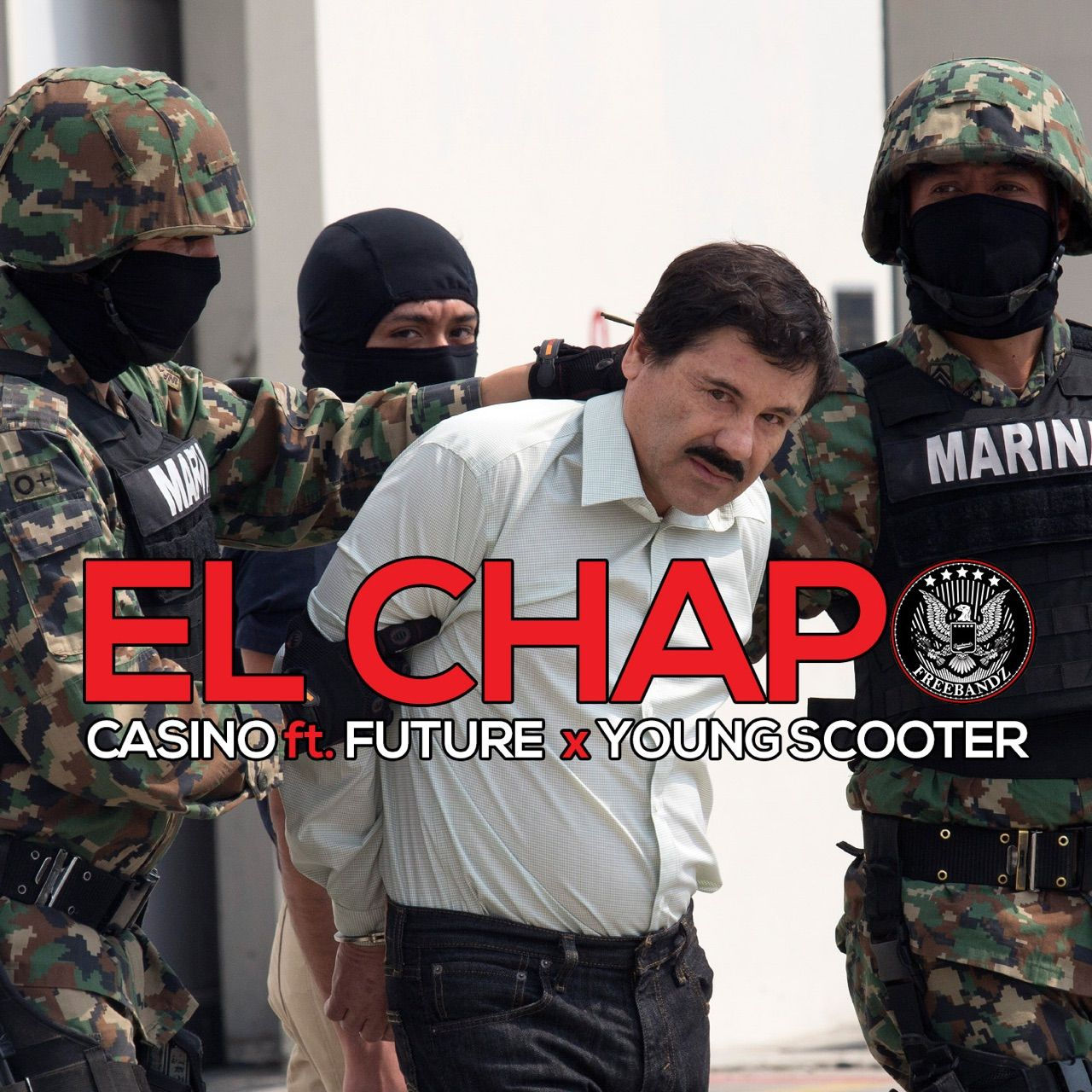 casino el chapo download