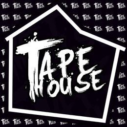 Tape House