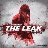 Chief Keef - She Like