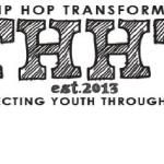 The Hip Hop Transformation - Keep It Simple Cover Art