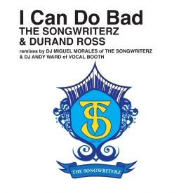 The Songwriterz/Durand Ross/DJ Andy Ward