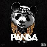 Grafh - Panda Freestyle