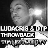Ludacris & 2 Chainz - Tim Westwood Throwback Freestyle