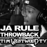 Ja Rule - Tim Westwood Freestyle Circa 2000