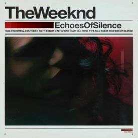 The Weekend - Echoes of Silence