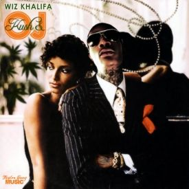 TheCampbz - Wiz Khalifa--Kush And Orange Juice