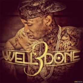 TheCampbz - Tyga - Well Done 3