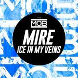 TheMOB - Ice In My Veins Cover Art