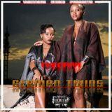 TheoramBW - GERMAN TWINS Pt 1 Cover Art