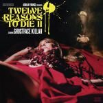 Ghostface Killah - Return Of The Savage