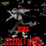 ThyAscension Muzic - Bonnie and Clyde Cover Art