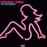 TIM-D - Scooba Duba Cover Art