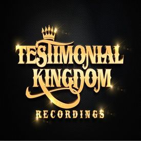 TKR King Squad
