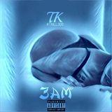 TKTRILL300 - 3AM Cover Art