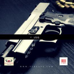 """TL Beats - """"116"""" Cover Art"""