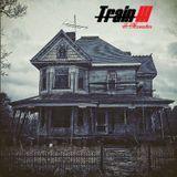 T.Monster - Train III Cover Art