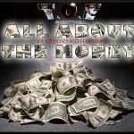Big Gucc - All About The Money Freestyle Cover Art