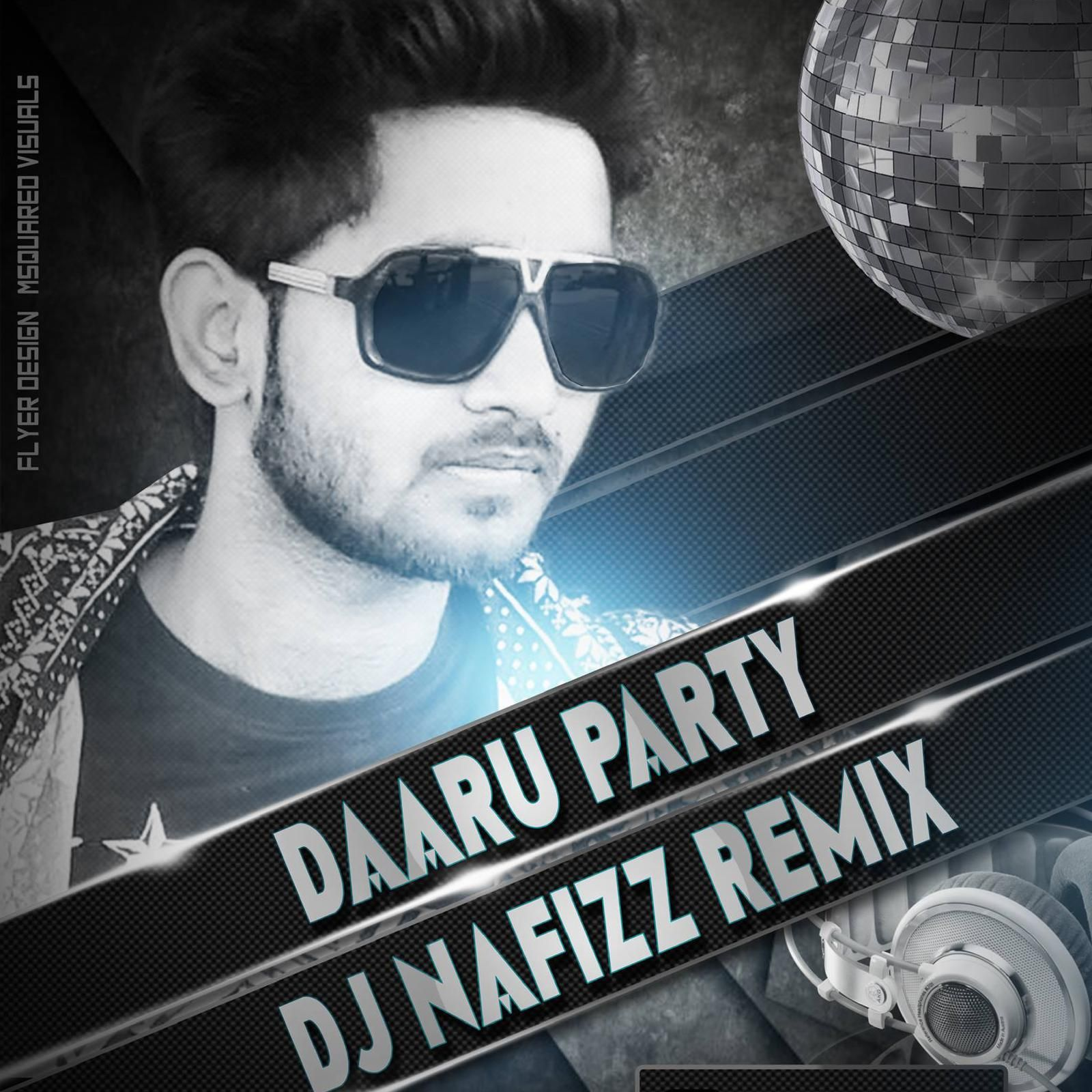 Download Song Daroo Party By Pagalworld