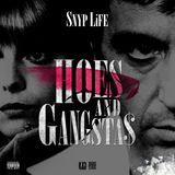 topgunnapromo - Hoes And Gangstas Cover Art