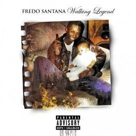 Fredo Santana