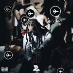 LiveFromThe6ix - Airplane Mode Cover Art