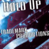 Trademark Productions - Drake X Future Type Beat - Hold Up - Free Download Cover Art