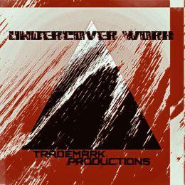 Trademark Productions - Migos X Famous Dex Type Beat   Undercover Work   By Trademark Productions Cover Art