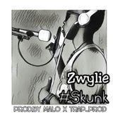 Trap_prod - Skunk Cover Art