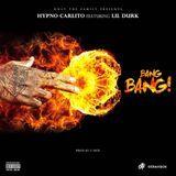 Trap-Daily.com - Bang Bang Cover Art