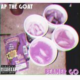 Trap-Daily.com - Beamer Go Cover Art