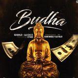 Trapeton - Budha (feat. Lyan) Cover Art