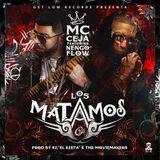 Trapeton - Los Matamos (feat. Ñengo Flow) Cover Art